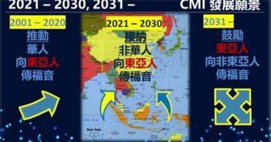 會長工作報告2021/10
